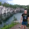 иван, 26, г.Коломыя