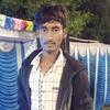Mr, Kishu, 21, г.Ахмадабад