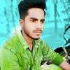 Deepak, 20, г.Бихар