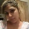 Lauren Sarah, 35, г.Джексонвилл
