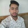 Hrizbi khan, 20, г.Дакка