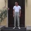 Андрей, 41, г.Бишкек