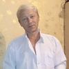 Влад, 48, г.Шымкент