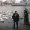 Руслан, 44, г.Балтийск