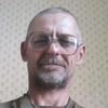 Андрей, 54, г.Ленинск-Кузнецкий