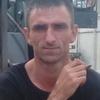 Михаил, 37, г.Зея