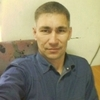 владимир, 47, г.Емельяново