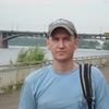 Alexey, 37, г.Кодинск