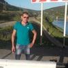 Виталий, 38, г.Кушва