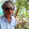 RAJKUMAR. L, 53, г.Ченнаи