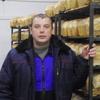 сергей, 37, г.Егорлыкская