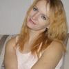 Наталья, 35, г.Азов