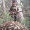 Сергей, 33, г.Кунгур