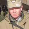 Владимир, 67, г.Курчатов