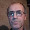 Геннадий, 54, г.Алчевск