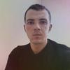 Александр Апаков, 24, г.Волжск