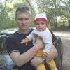 Женёк, 20, г.Нововоронеж