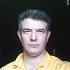 Alex, 37, г.Аркадак