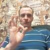 Тимофей, 37, г.Нерюнгри