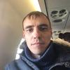 Александр, 34, г.Надым
