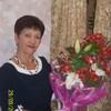 Татьяна, 59, г.Сергиевск