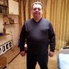 Евгений, 40, г.Нижний Новгород