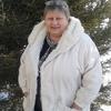 Ольга, 57, г.Уштобе