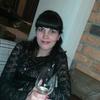 Таша, 28, г.Солнечногорск