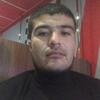 SHAXRIYOR, 28, г.Бронницы