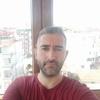 Mahmut, 41, г.Стамбул