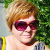 Елена, 52, г.Ликино-Дулево