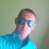Роман, 33, г.Молодечно