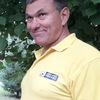 Юрий, 57, г.Макеевка