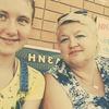 Лидия Вохмина(Павлико, 54, г.Павловск