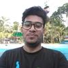 Ramble, 20, г.Дакка