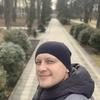 Артемий, 33, г.Москва