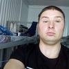 Алексей, 31, г.Тобольск