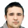 Вова, 20, г.Нежин