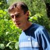 Сергій, 46, г.Коростень