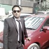 Amir, 28, г.Исламабад