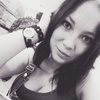 Ирина, 18, г.Кушва