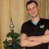 рома, 35, г.Курск