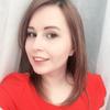 Александра, 28, г.Москва