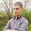 Wolf, 25, г.Енакиево