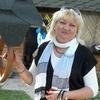 Валентина, 52, г.Черновцы