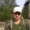 саня, 49, г.Томилино