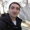 Артём, 36, г.Самарканд