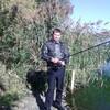 Алексей, 41, г.Нововоронеж