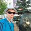 Павел, 28, г.Обнинск