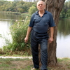 boris, 64, г.Кишинёв